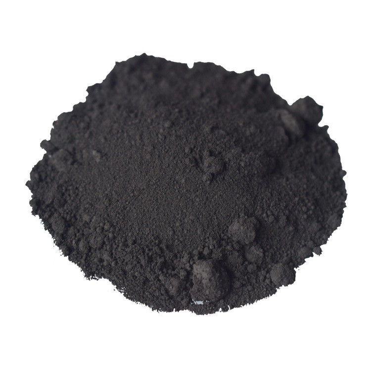 General products Iron Oxide Black