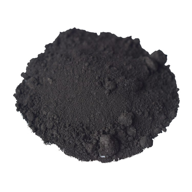 Ultrafine products Iron Oxide Black